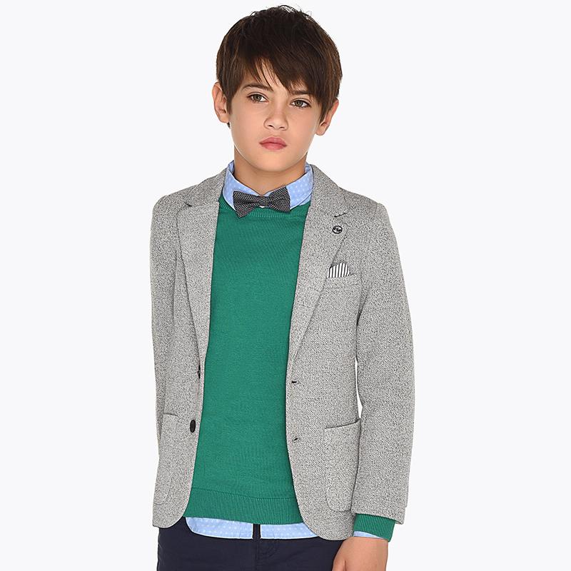 Ρούχα online σακάκια  38133b1b9dc