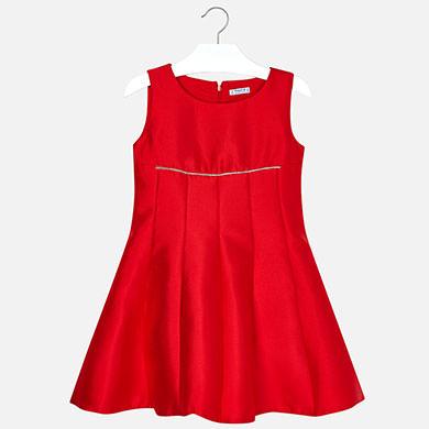 d8e60e33269 Ρούχα online φορέματα | Κορίτσι | MAYORAL