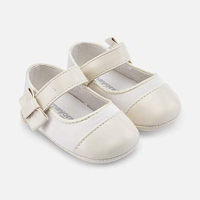 Bambina Per Bambina Neonata Mayoral Scarpe Mayoral Neonata Mayoral Per Scarpe Scarpe Neonata Bambina Per Scarpe Per TUw4qcW6g