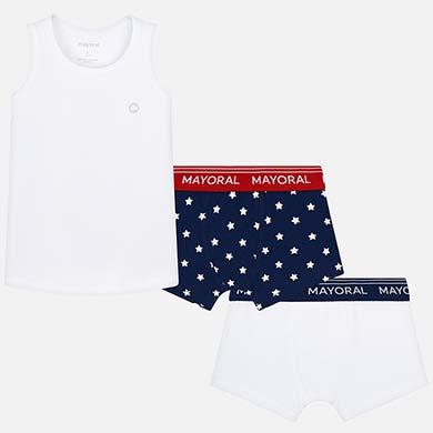 3ed20486f947 Boy Underwear