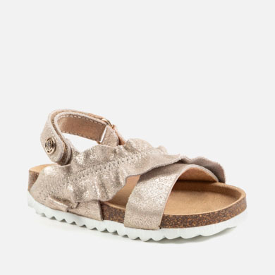 ed3d45acfbb Zapatos para bebé niña - Mayoral