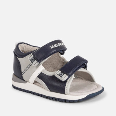 Para Zapatos Bebé Niño Bebé Mayoral Para Zapatos Para Niño Mayoral Bebé Zapatos v0N8wmn