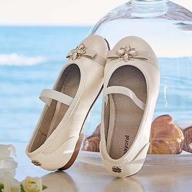 392955271b3 Zapatos para niña - Mayoral
