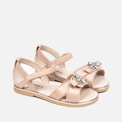 Zapatos para niña - Mayoral 4e5e6dad8b8