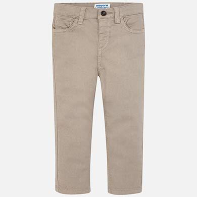 Pantalones para niño - Mayoral 06c58ac09e08