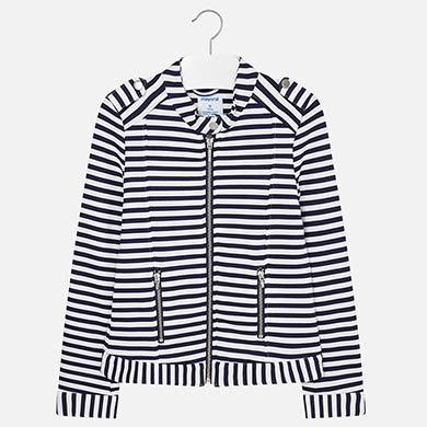 9938d78e6084 Ρούχα online σακάκια