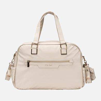Stone Company Handbags Handbag