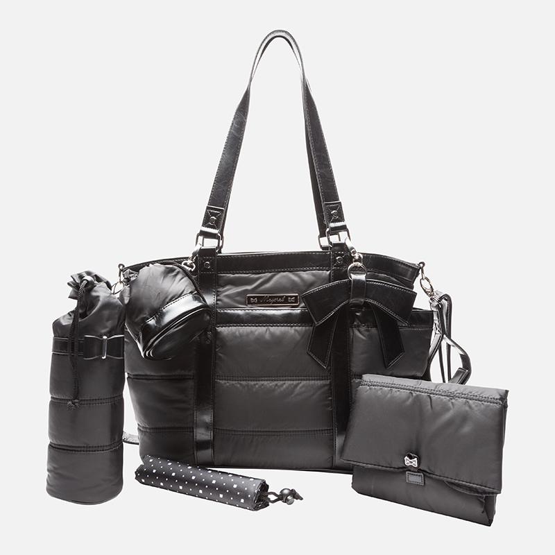Τσάντα Μαύρο - Mayoral 0af71a87b0f