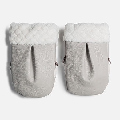 Mayoral Pushchair Mitts