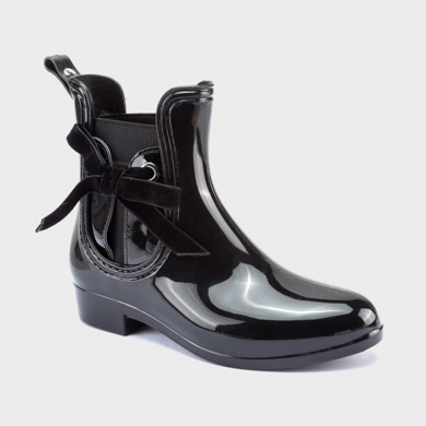 Shoes sizes 8.5 to 11.5   Mayoral ®