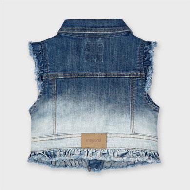 kamizelka-jeansowa-dla-dziewczynki_id_21