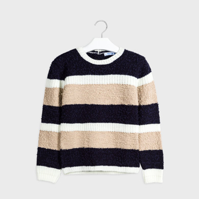 Girl sweaters | Mayoral