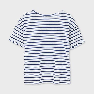 koszulka-ecofriends-dla-dziewczyny_id_21