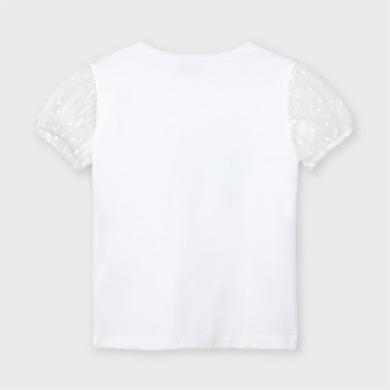 koszulka-plumeti-dla-dziewczynki_id_21-0
