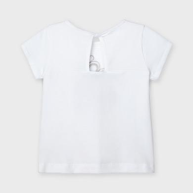 koszulka-sandałki-dla-dziewczynki_id_21