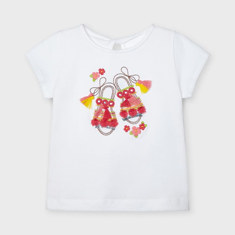 https://media.mayoral.com/wcsstore/mayoral/images/catalog/mayoral/koszulka-sanda%C5%82ki-dla-dziewczynki_id_21-03014-063-800-4.JPG?v=20200928050202