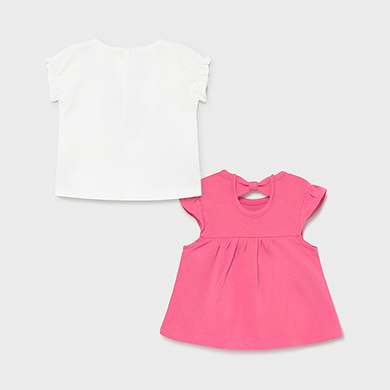 NAME IT Baby-M/ädchen Nmftasse Ls Knit Card Langarmshirt