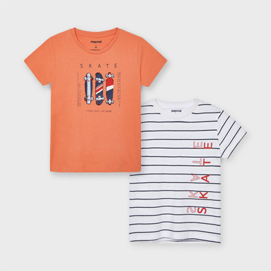 Lavendel Jungen Mayoral Polo T-Shirt f/ür Baby 1104