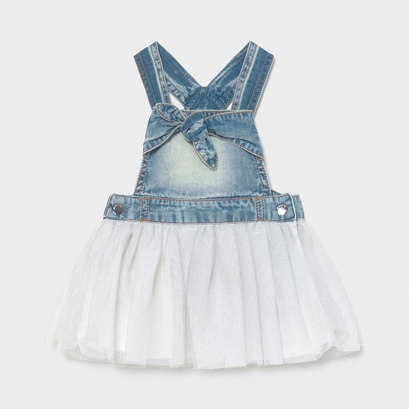 https://media.mayoral.com/wcsstore/mayoral/images/catalog/mayoral/spodnica-ogrodniczka-z-tiulem-dla-dziewczynki-baby_id_21-01955-005-800-4.JPG?v=20201222152050