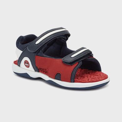 Boys Light Weight REFLEX Summer Sandal sizes 9-2 N0R056