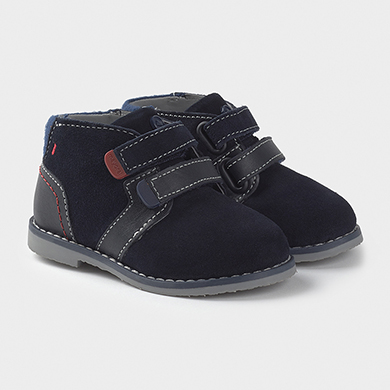 Baby Boy Shoes | Mayoral
