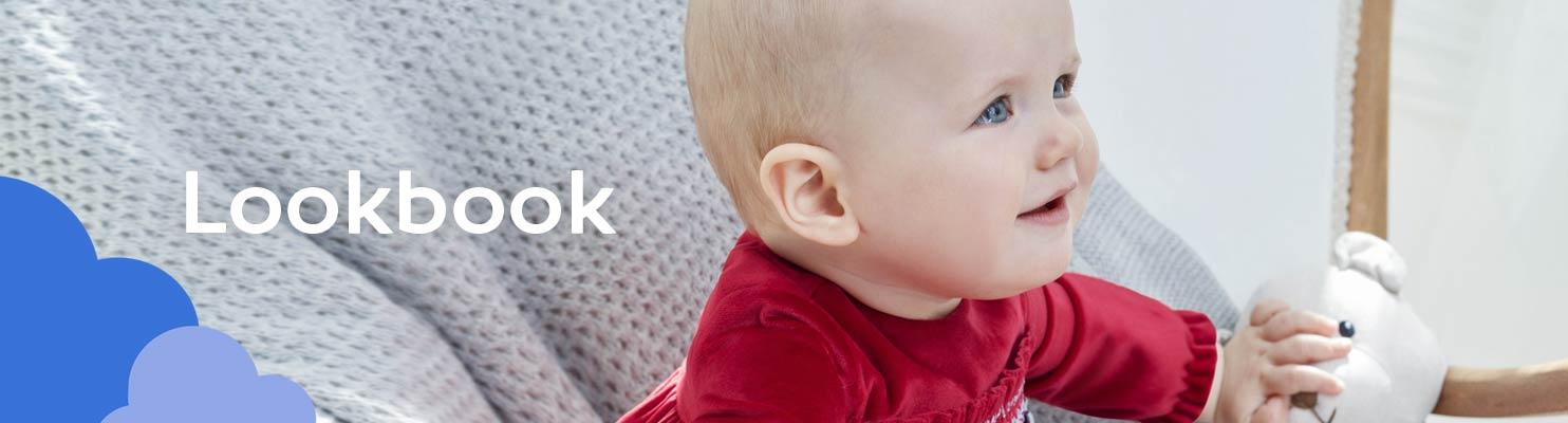 Ropa de bebé recién nacido   Niña   MAYORAL
