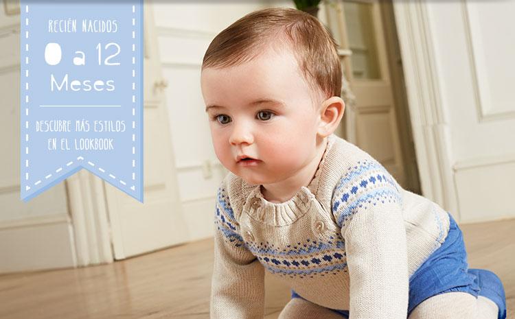 Ropa beb ropa beb s ni o newborn mayoral - Ropa bebe nino 0 meses ...