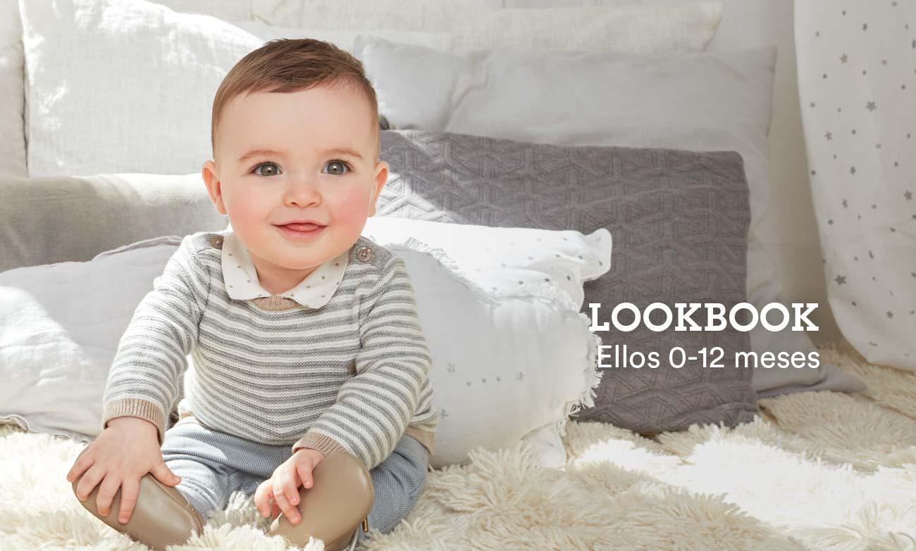 Ropa de beb reci n nacido ni o mayoral - Ropa bebe nino 0 meses ...