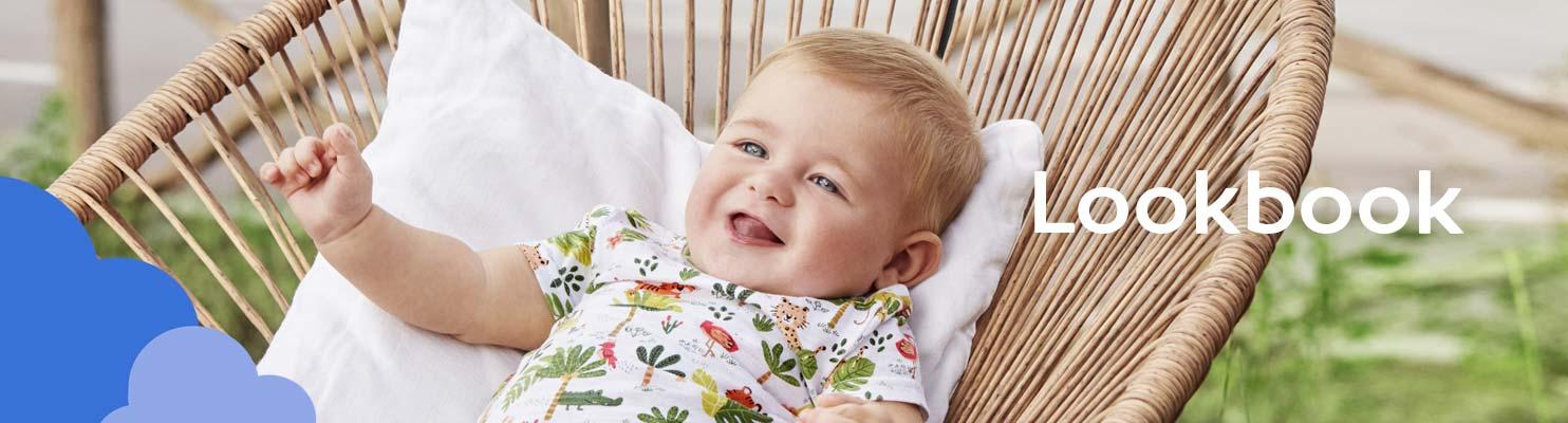 6b55edb7eb21 Abbigliamento online per neonato