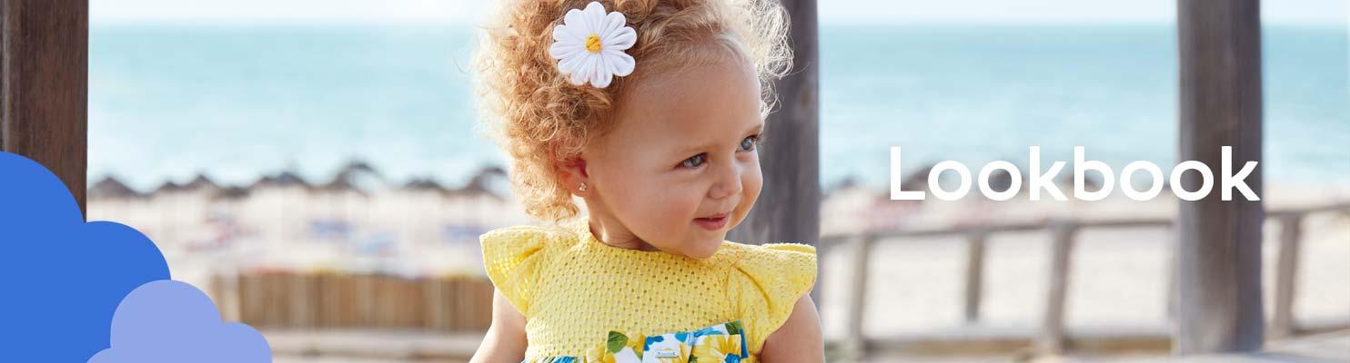 9c83304cead0 3 έως 24 Μηνών: Βρεφικά ρούχα   Κορίτσι   MAYORAL