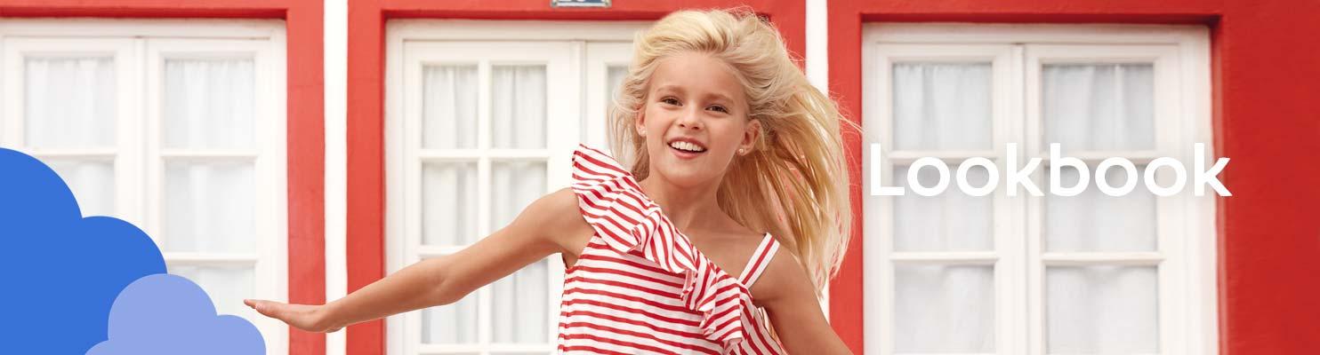 Abbigliamento ragazza  Shop online 8 -16 anni  5f26209b507