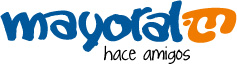 Mayoral.com