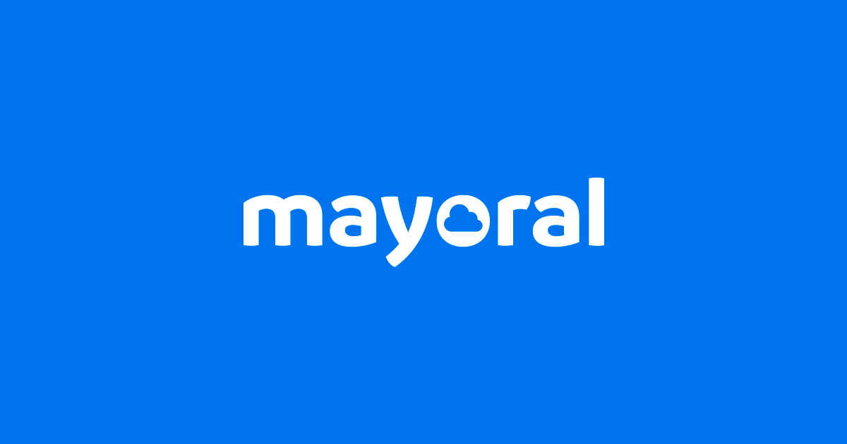 Mayoral World Traveler Shorts with Belt for Boy Map Print