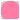 Ροζ σορμπέ
